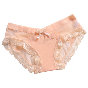 Underwear Women's Underwear Cute