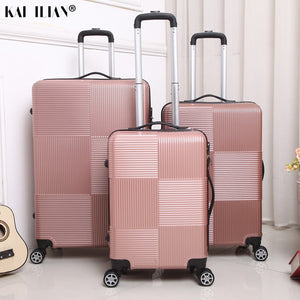 travel Rolling luggage Sipnneabin