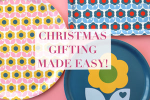 Christmas Gifting Made Easy!
