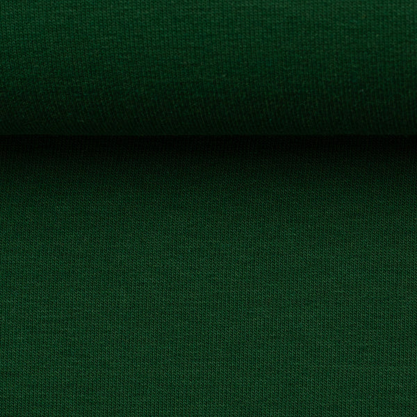 Brushed sweat / dark green
