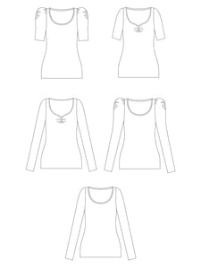 products/Agnes-sewing-pattern-technical-drawing.jpg
