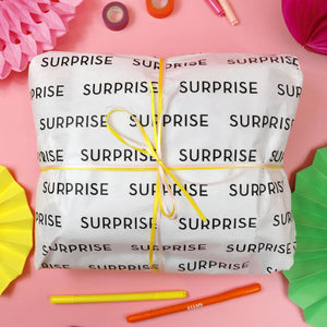 Kid's surprise bundle lilac  / SAVE 30%