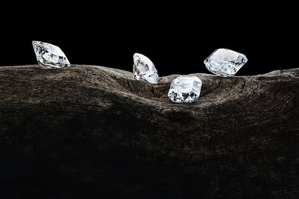 Lab Grown Diamonds vs Natural Diamonds: Is there a Difference?