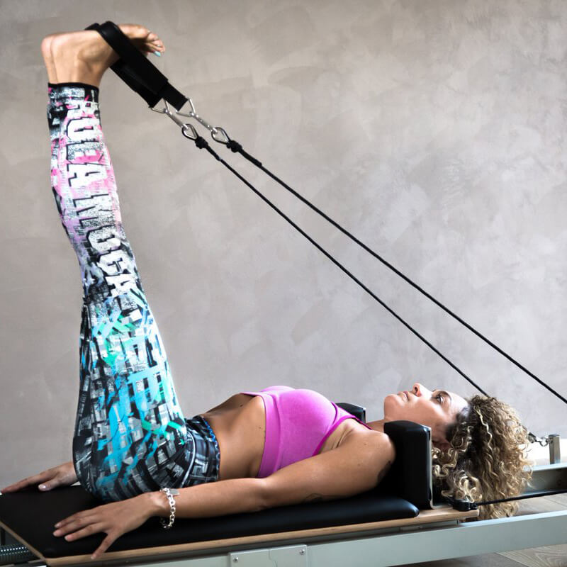 10 Reasons Why You Should Try The Pilates Reformer - Pilates Reformers Plus
