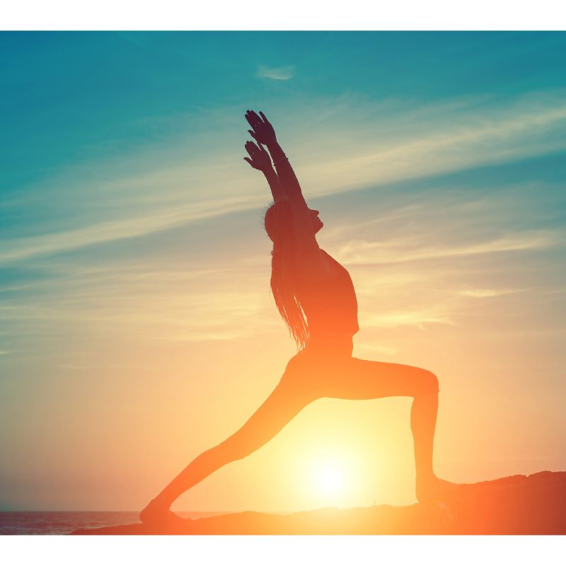 Five Pilates Exercises To Start Your Day - Pilates Reformers Plus
