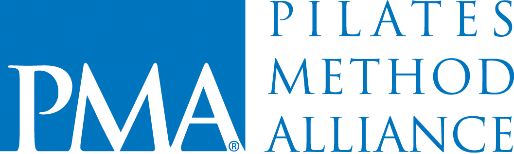 Pilates Method Alliance (PMA) - Pilates Reformers Plus
