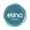 elina pilates reformers towers cadillac for sale