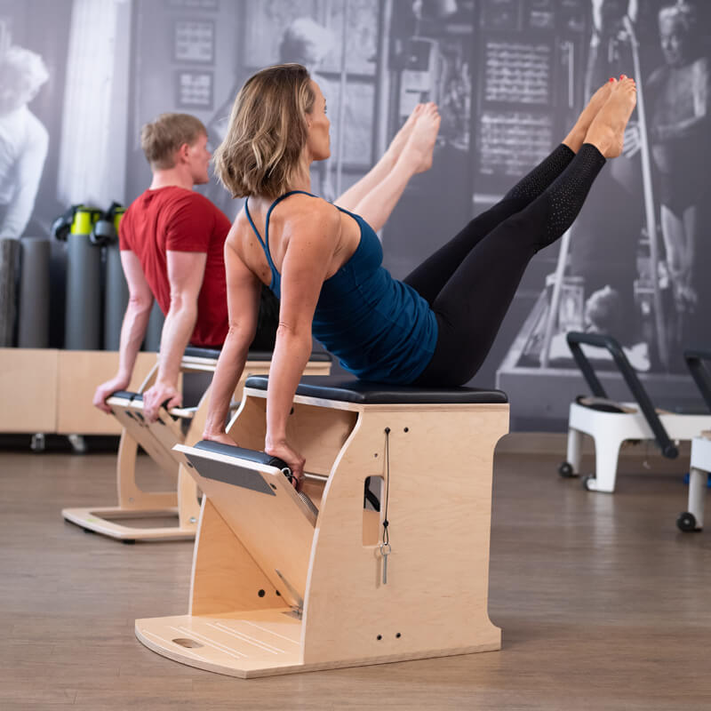 pilates equipment for sale - pilates reformers plus