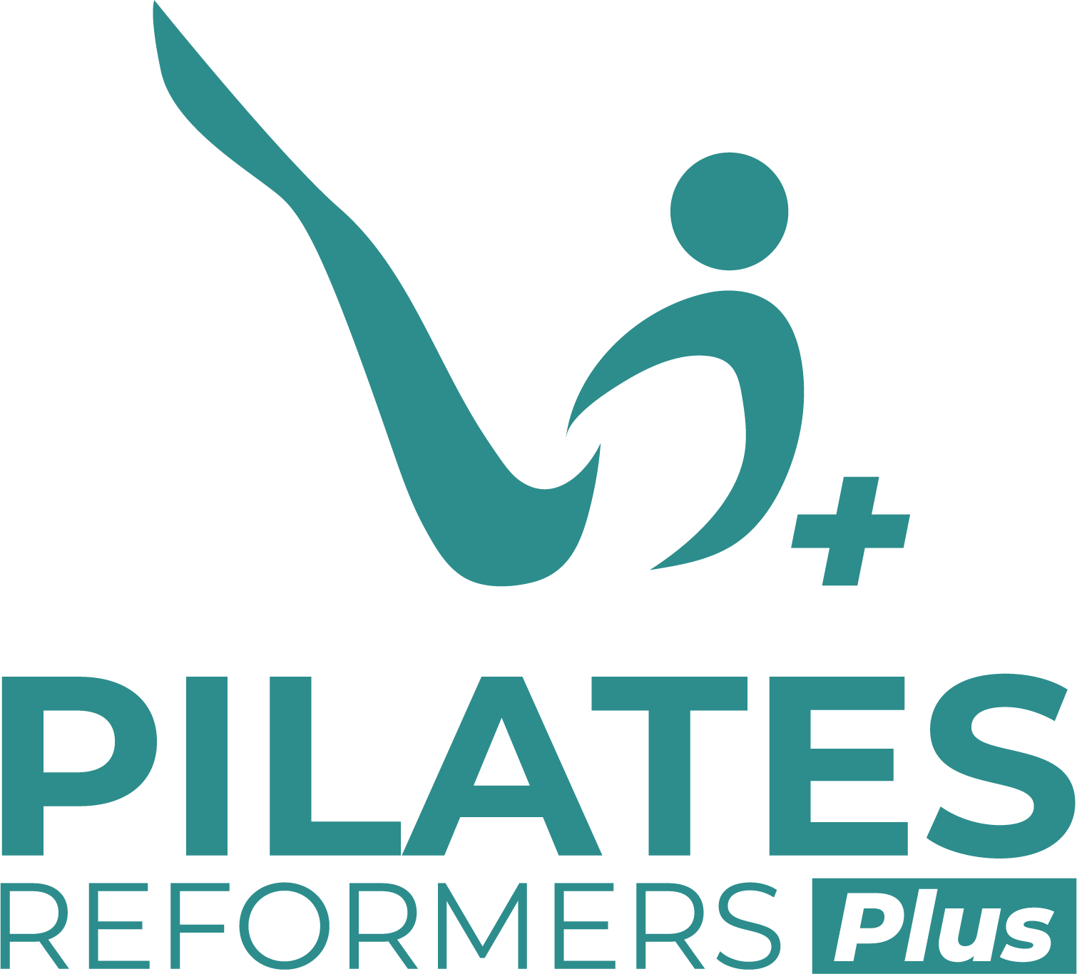 Pilates Reformer Buyer's Guide 2020 - Pilates Reformers Plus