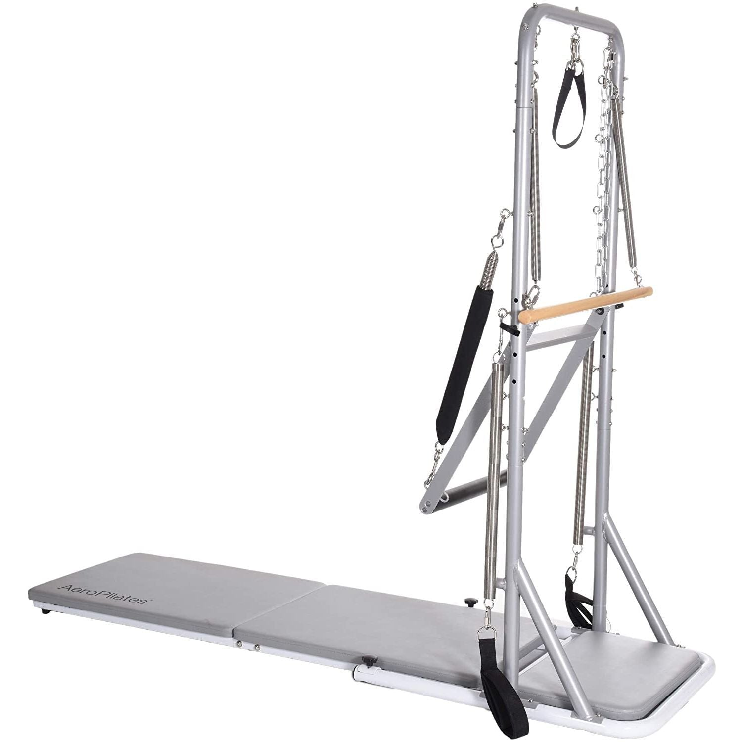 Stamina AeroPilates Precision Cadillac Studio Tower - Pilates Reformers Plus