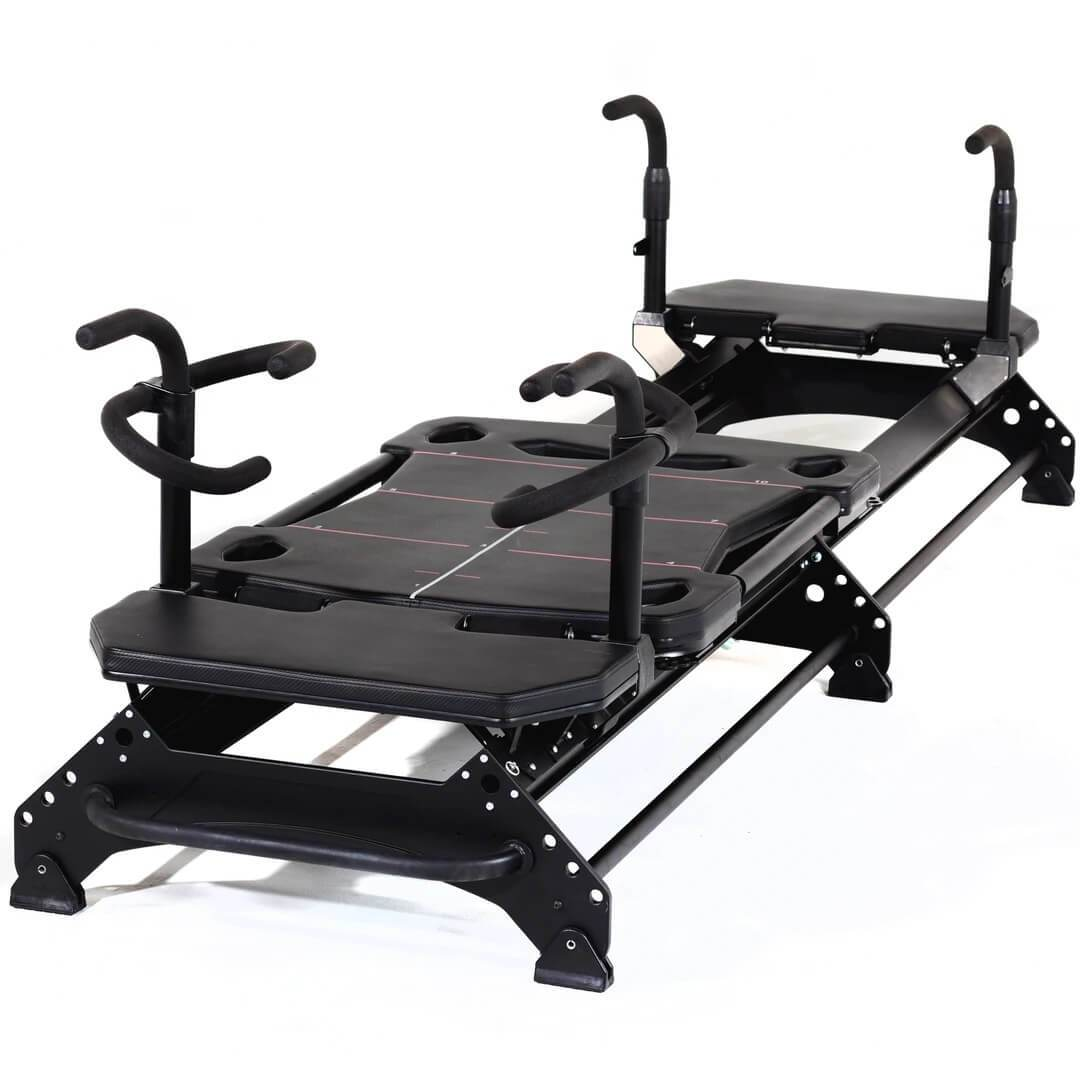 Lagree Fitness M3 Megaformer - Pilates Reformers Plus