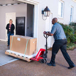 Home Delivery & Professional Installation