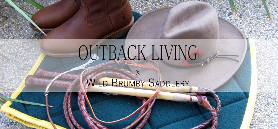 Country clothing for outback Australia. Plus stock whip, quality leather boots and hats for men and women. Christmas gifts for outback living and rural lifestyle.