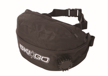 Load image into Gallery viewer, Sports Bottle Waist Bag