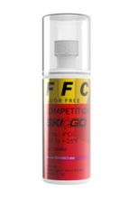 Load image into Gallery viewer, FFC fleeting / glider 100ml