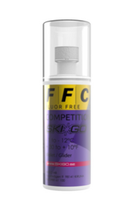 FFC fleeting / glider 100ml
