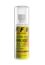Load image into Gallery viewer, FFR Racing liquid / 80ml