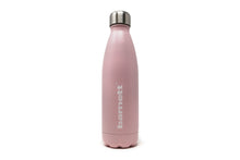 Load image into Gallery viewer, BOT-01 Insulated bottle for sports - hot and cold