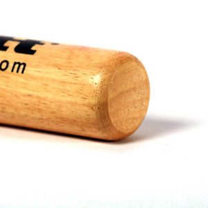 BB-W Wooden baseball bat