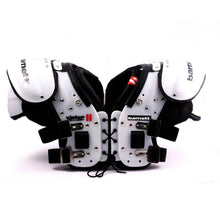 Load image into Gallery viewer, VISION II Football shoulder pad, QB-WR-DB