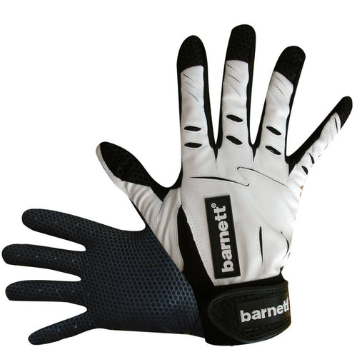 BBG-03 Professional batting baseball gloves