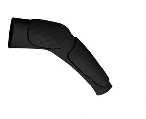 FOREARM 2 / protective pads for elbow and forearms