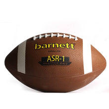 Load image into Gallery viewer, ASR-1 Football, Practice Senior