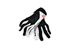 NBG-01 cross-country ski winter gloves -5° to -10°