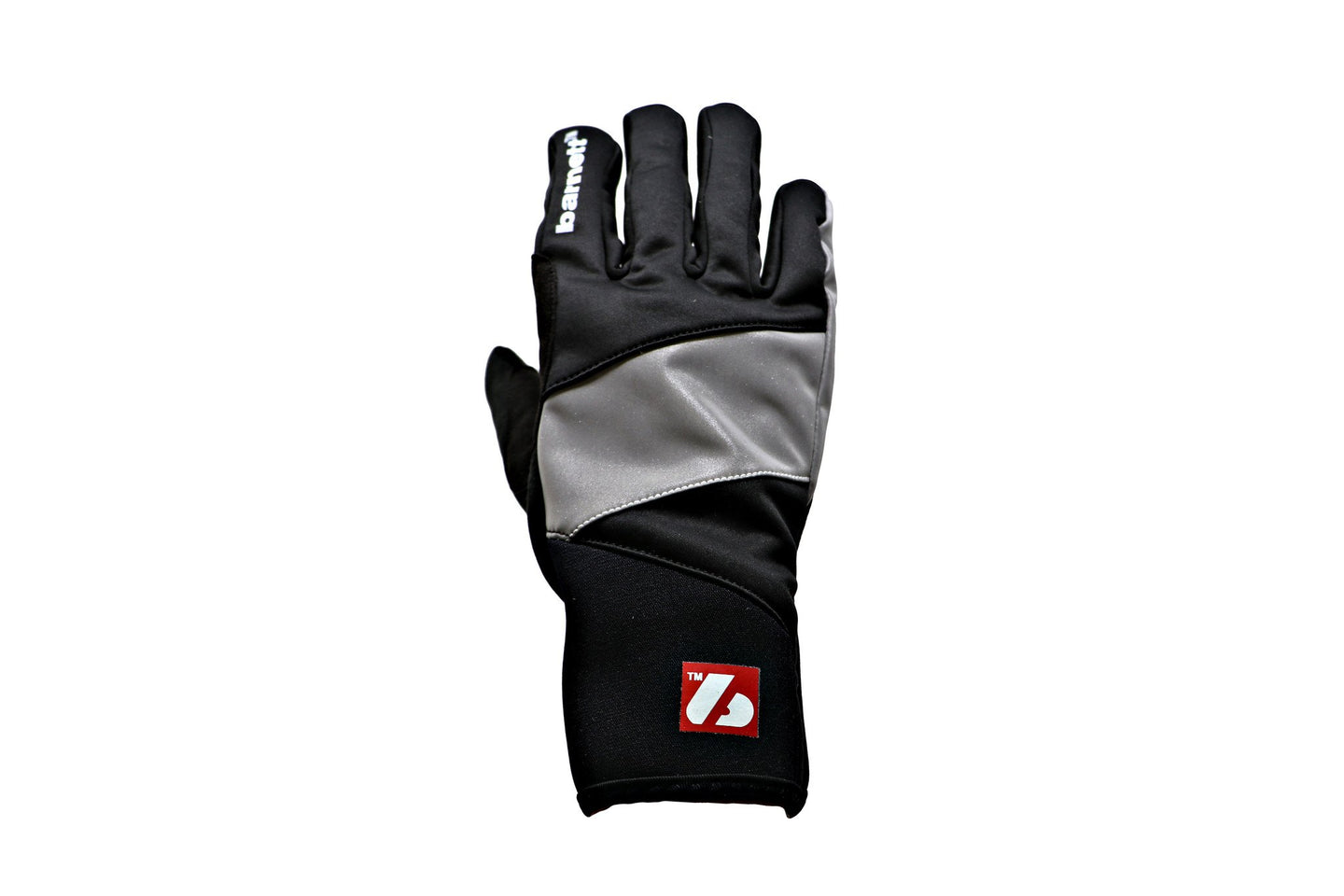 NBG-16 xc elite cross country ski winter gloves -20°c