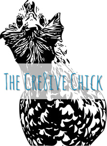 TheCre8iveChick