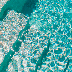 HEWALEX Pompa ciepła do basenu PCWB Inverter | Moc od 9,0 do 28,3 kW