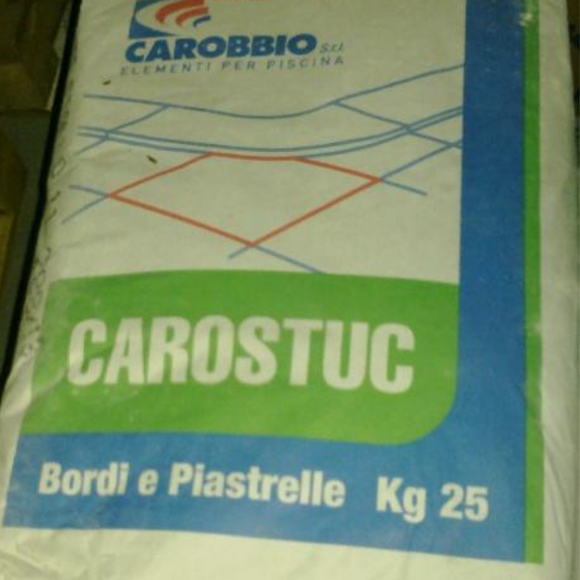RAINBOW pH Plus granulat 1 KG - basensklep