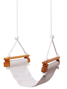 SOLVEJ Child Swing