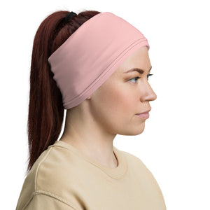 Naughty pig - Neck Gaiter