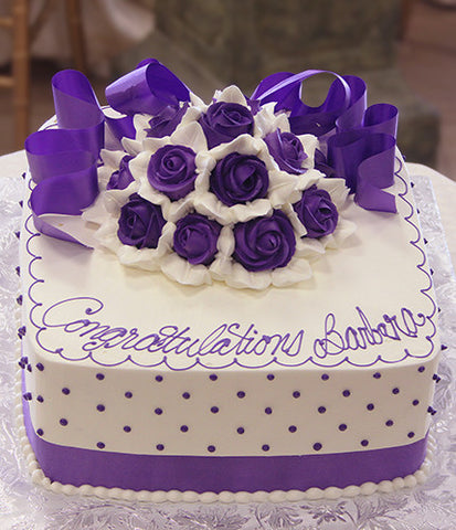 Pleasant Adult Birthday Cakes Konditor Meister Personalised Birthday Cards Petedlily Jamesorg