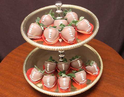 AP-000-Football Strawberries
