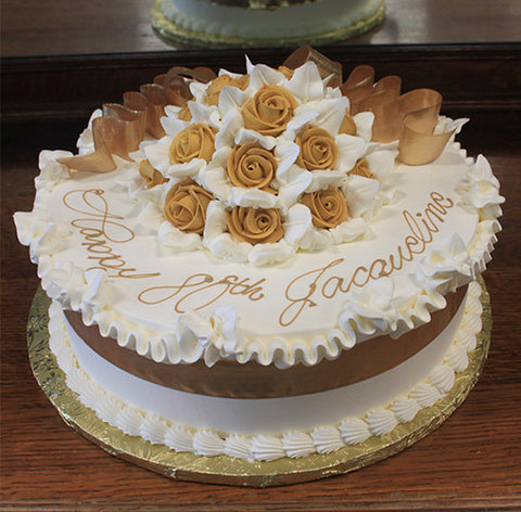 Miraculous Adult Birthday Cakes Konditor Meister Funny Birthday Cards Online Overcheapnameinfo