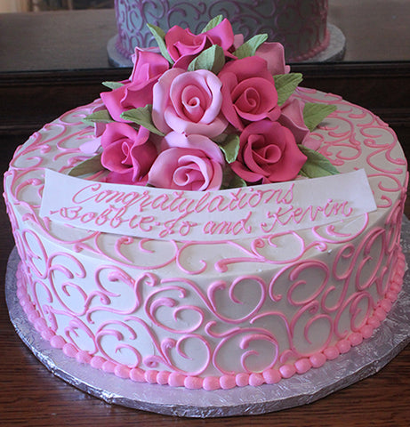 Excellent Adult Birthday Cakes Konditor Meister Funny Birthday Cards Online Overcheapnameinfo