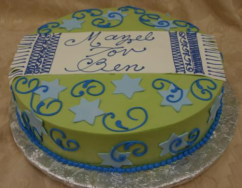 cake for dad rc 021 konditor meister 2234