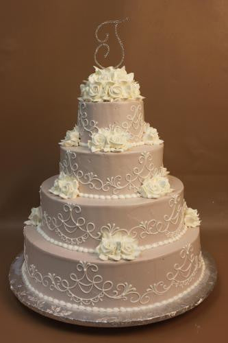 white wedding cakes images wc 002 konditor meister 27386