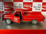 M2 Machines 1/64 1969 Ford F-250 Ranger Truck with Trailer and 1949 Mercury Custom