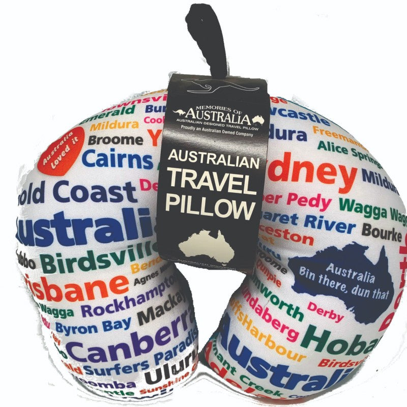 T/PILLOW - MOA-PILLOW-04 CITIES MULTI COLOUR.