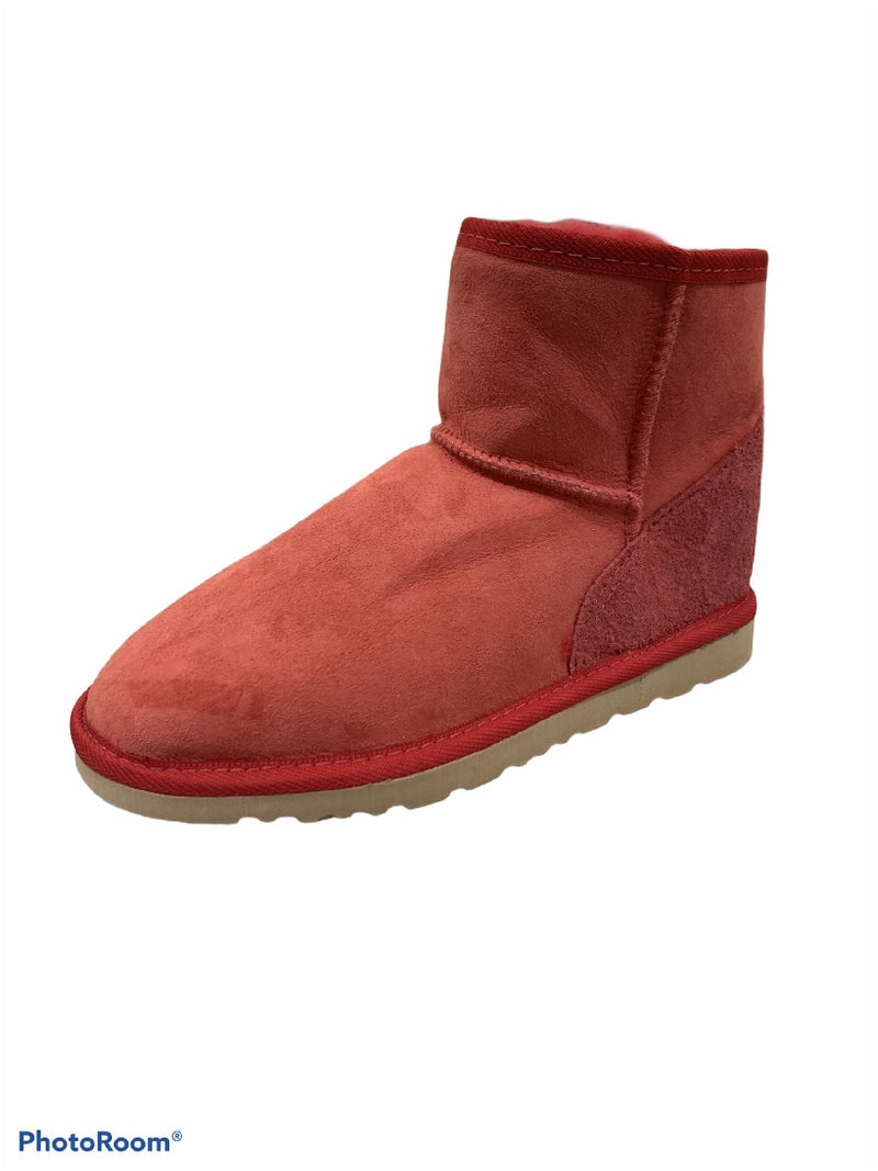 UGG - MINI COARL