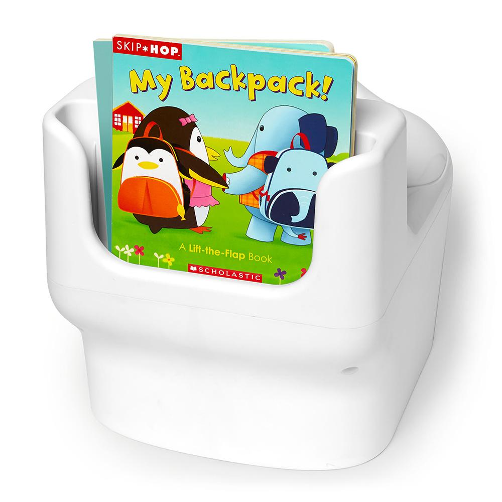SKIP HOP MADE FOR ME POTTY - Babyhouse Australia
