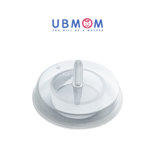 UBMOM Backflow Prevention Disk [1p] - Babyhouse Australia