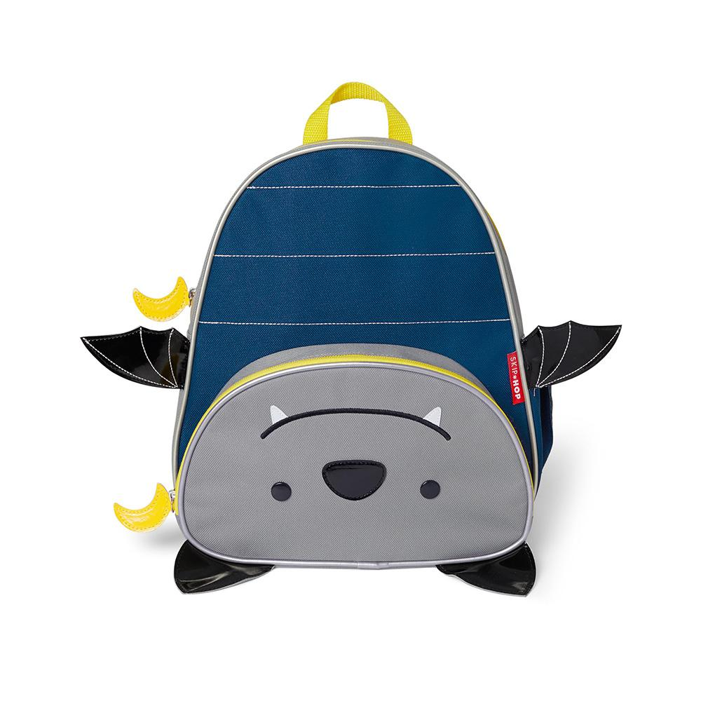 SKIP HOP ZOO BAILEY BAT BACKPACK - Babyhouse Australia