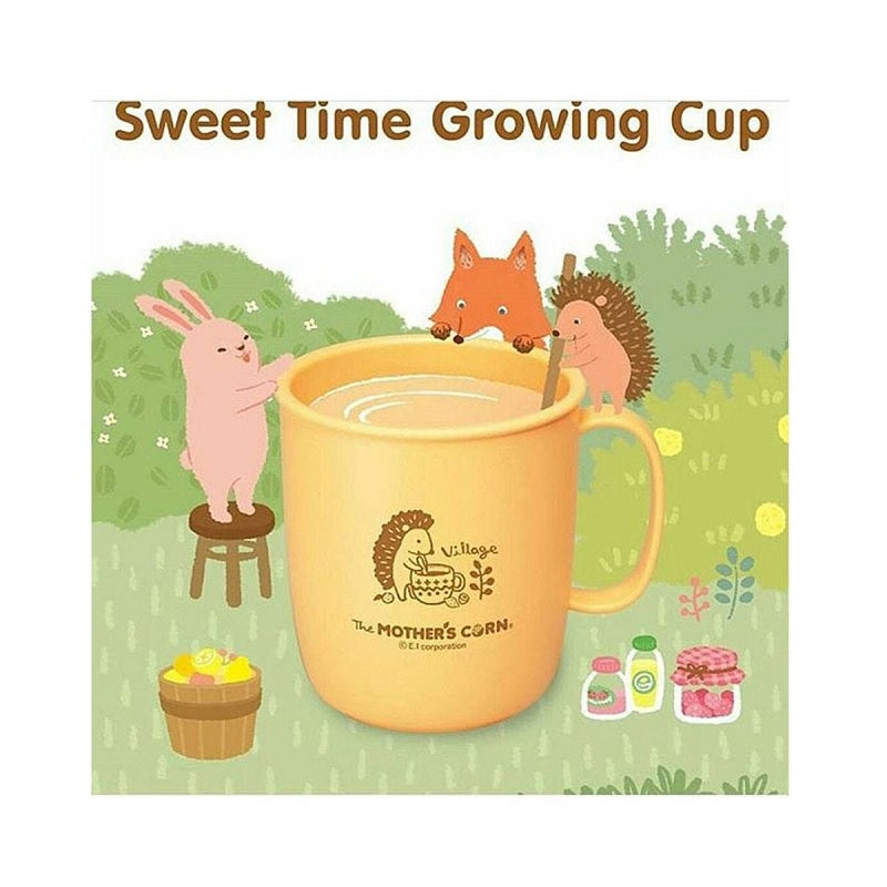 Mother's Corn Grow Cup - Babyhouse Australia