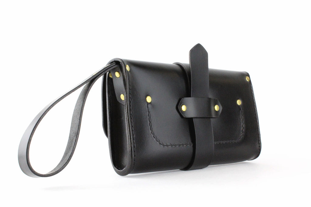 Wristlet | Faro | Midnight
