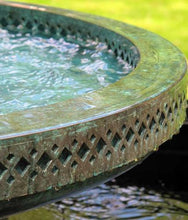 Load image into Gallery viewer, Bassin d'Eau Mimeo / Water feature Mimeo