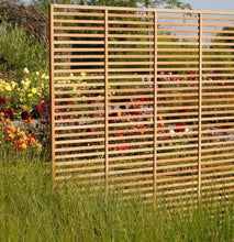 Load image into Gallery viewer, Treillis Veroli / Veroli Trellis